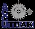 Accu Trak - Knurl Manufacturer